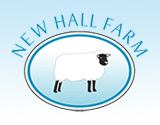 New Hall Farm
